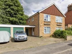 Flat For Sale  Tonbridge Kent TN9