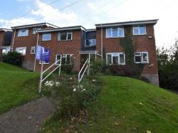 Flat To Let  Tonbridge Kent TN12