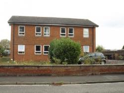 Flat To Let  East Peckham Kent TN12