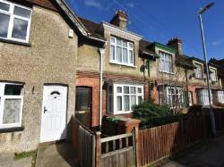 Other To Let  Paddock Wood Kent TN12