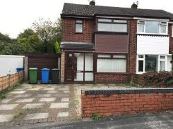 Semi Detached House To Let  Severn Road Gloucestershire GL1