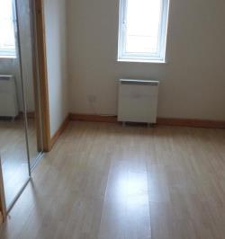 Flat To Let  Knowsley Merseyside L34