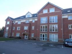 Flat To Let  Newton-Le-Willows Merseyside WA12