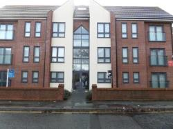 Flat To Let  Liverpool Merseyside L36