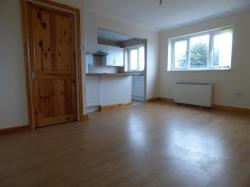 Flat For Sale  Knowsley Merseyside L34