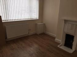Flat To Let  Liverpool Merseyside L12