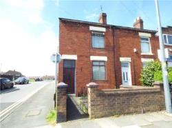 Other For Sale Ashton-in-Makerfield Wigan Greater Manchester WN4