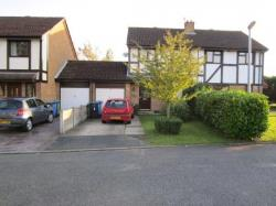 Other To Let  Great Sankey Cheshire WA5