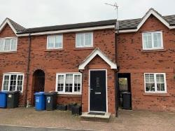 Other To Let  Thorneycroft Drive Cheshire WA1
