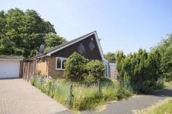 Detached House For Sale  Purbrook Hampshire PO7
