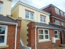 Flat To Let  West Molesey Surrey KT8