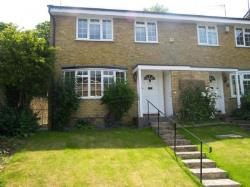 Other To Let  Weybridge Surrey KT13