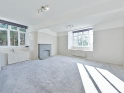 Flat To Let  Queens Road Durham DL14
