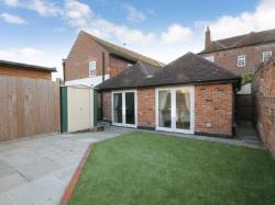Other To Let  Chertsey Surrey KT16
