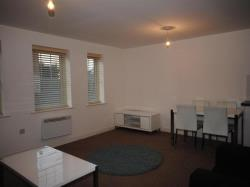 Flat To Let  Wigan Greater Manchester WN4