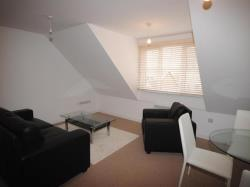 Flat To Let  Wigan Road Lancashire PR25