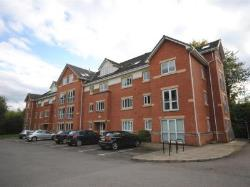 Flat For Sale  Newton-Le-Willows Merseyside WA12