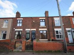Terraced House For Sale  Wigan Greater Manchester WN5