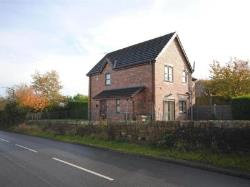Semi Detached House For Sale  Garswood Greater Manchester WN4
