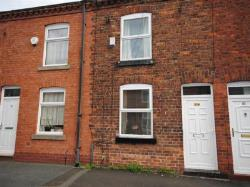 Other To Let  Wigan Greater Manchester WN1