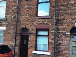 Other To Let  Ince Greater Manchester WN2