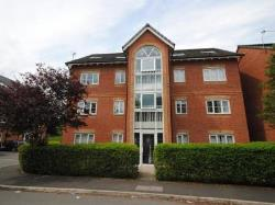 Flat To Let  Wigan Greater Manchester WN3