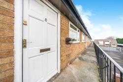 Flat To Let  Ashton-in-Makerfield Greater Manchester WN4
