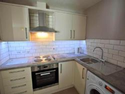 Flat To Let  Witham Essex CM8