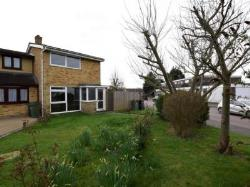 Other To Let  Witham Essex CM8