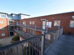 Flat For Sale Broomfield Road Chelmsford Essex CM1
