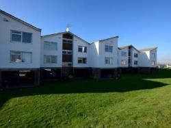 Flat For Sale  Tollesbury Essex CM9