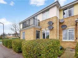 Flat For Sale Silver End Witham Essex CM8