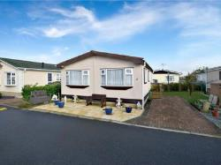 Mobile Home For Sale Coggeshall Road Braintree Essex CM7