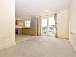 Flat For Sale  Chelmsford Essex CM2