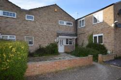 Terraced House To Let   Essex CM8
