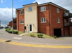 Flat For Sale  Ipswich Suffolk IP4