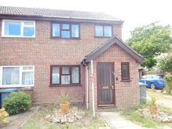 Terraced House To Let  Melton Suffolk IP12
