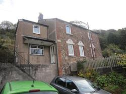 Other To Let  Malvern Worcestershire WR14