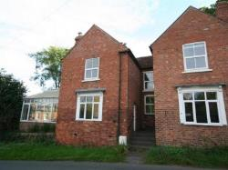 Other To Let  Kidderminster Worcestershire DY10