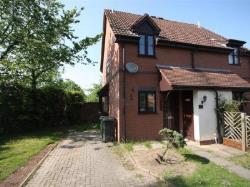 Terraced House For Sale  Worcester Worcestershire WR2