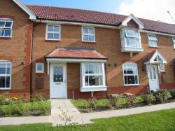 Other To Let  Worcester Worcestershire WR3