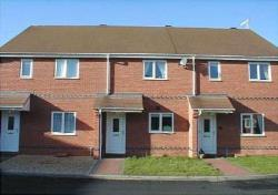 Terraced House To Let  Kempsey Worcestershire WR5