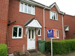 Terraced House To Let  Berkeley Heywood Worcestershire WR4