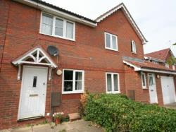 Terraced House To Let  Harley Whitefort Worcestershire WR4