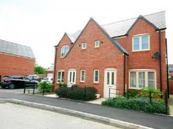 Other To Let Whittington Worcester Worcestershire WR5