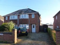 Other To Let Comer Road St Johns Worcestershire WR2