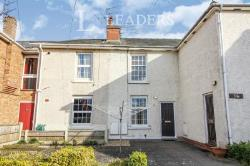 Flat To Let  St Johns Worcestershire WR2