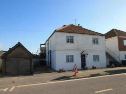 Land For Sale  Lancing West Sussex BN15