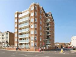 Flat For Sale 30 Augusta Place Worthing West Sussex BN11