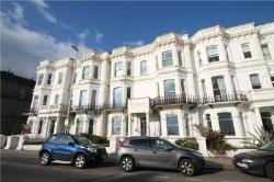 Flat For Sale 101 Marine Parade Worthing West Sussex BN11